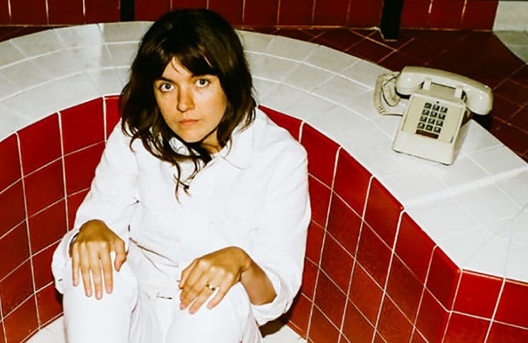 Courtney Barnett 30342603-1 thumb