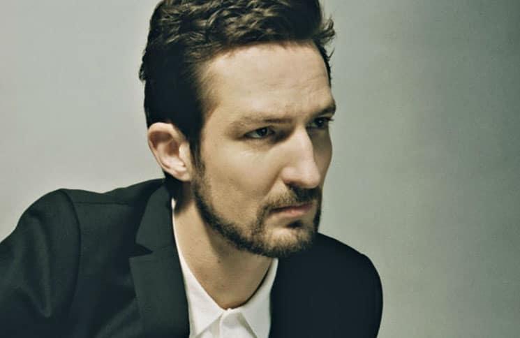 """Blackout"" von Frank Turner - Musik News"