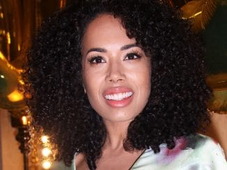 """""""Sugababes"""": Jade Ewen hat sich verlobt - Promi Klatsch und Tratsch"""