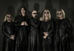Judas Priest 30342791-1 big