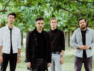 The Boxer Rebellion 30342324-1 thumb