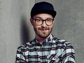 """Mark Forster: """"Sing meinen Song"""" und die """"Uncool-lele"""" - TV News"""