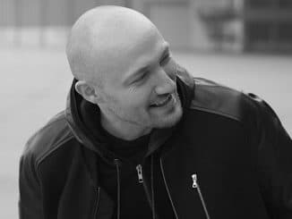 Paul Kalkbrenner 30343705-1 thumb