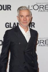 Baz Luhrmann - Glamour Women Of The Year 2016 - Arrivals