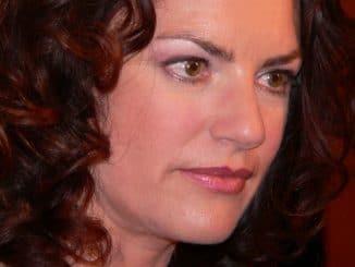 Christine Neubauer und ihr neues Leben - Promi Klatsch und Tratsch
