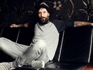 Wirtz gibt Nachholtermine bekannt - Musik News