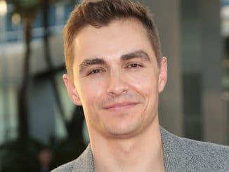 "Dave Franco - Netflix's ""GLOW"" TV Series Los Angeles Premiere"