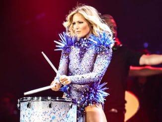 Helene Fischer: Große Shows bald passé? - Musik News