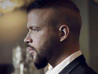 Echo 2018: Farid Bang und Kollegah äußern sich zur Kritik - Musik News