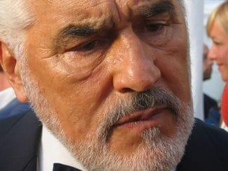 """Mario Adorf: """"Ich war nie überbezahlt"""" - Promi Klatsch und Tratsch"""