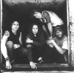 Rage Against The Machine - 30345368-1 big