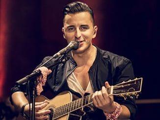 Deutsche Album-Charts: Andreas Gabalier weiter auf der 1 - Musik News
