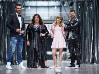 DSDS 2018: Das große Finale - TV News