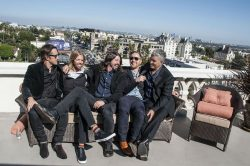 Foo Fighters 30345371-1 big