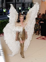 Katy Perry will Beziehung nicht zur Schlagzeile machen - Promi Klatsch und Tratsch