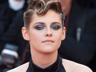 Kristen Stewart: Aus Protest barfuß auf dem roten Teppich - Kino News