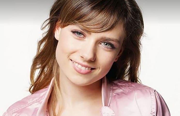 Marie Wegener 30345552-1 thumb