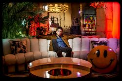 Noel Gallagher 30345506-1 big