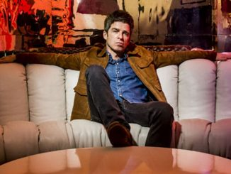 Noel Gallagher 30345506-1 thumb