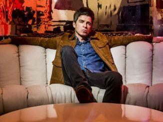 """Noel Gallagher: """"Was könnte ich mir sonst noch wünschen?"""" - Musik News"""