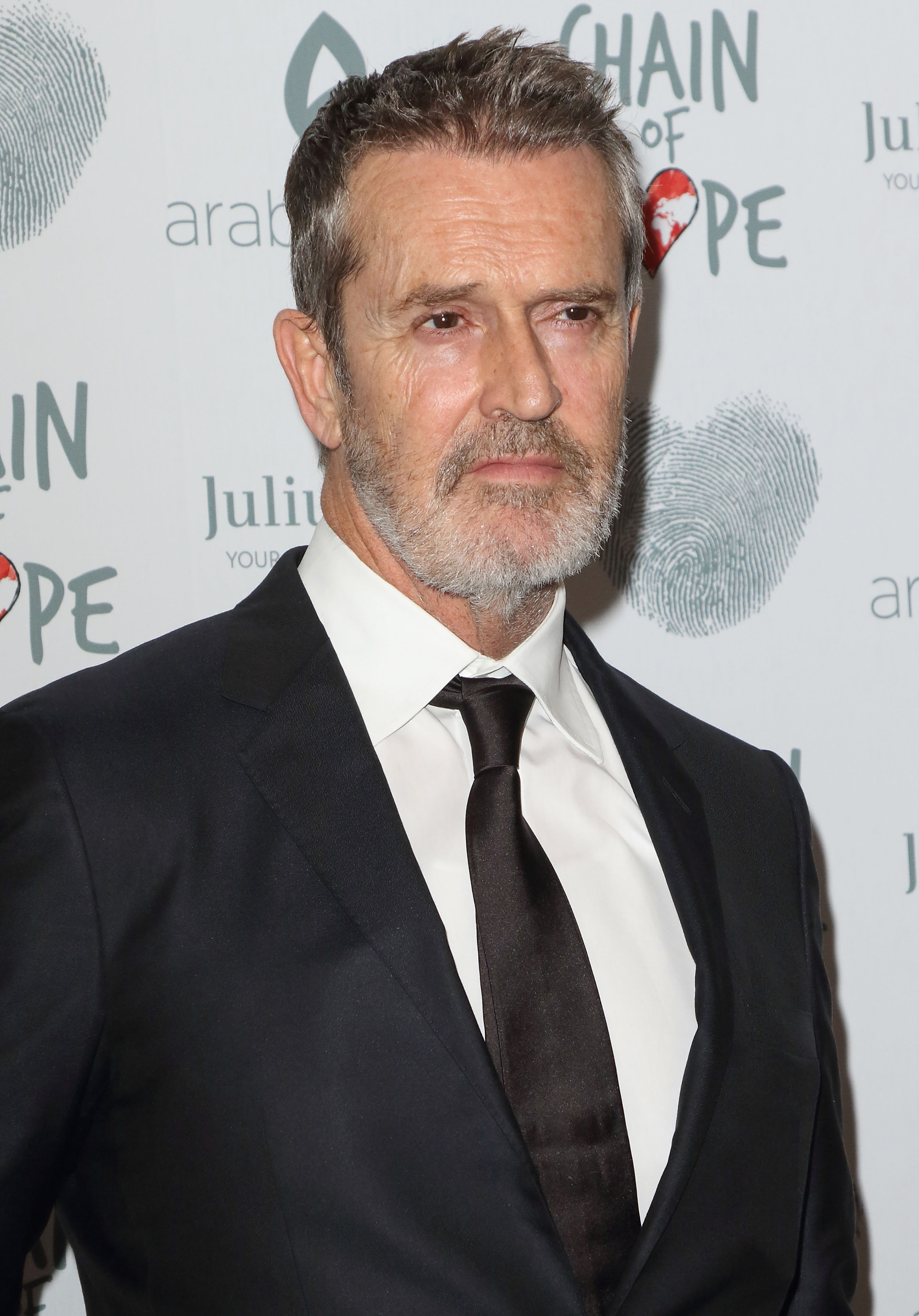 rupert everett - photo #30