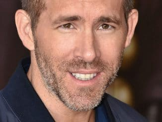 "Ryan Reynolds - ""Deadpool 2"" Berlin Press Conference and Photocall"