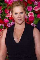 Amy Schumer - 72nd Annual Tony Awards