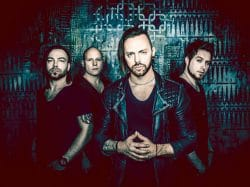 Bullet For My Valentine 30347282-1 big