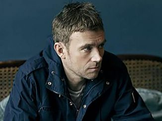 "Damon Albarn: Update zum Album von ""The Good, Bad & The Queen"" - Musik News"