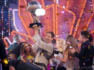 Let's Dance 2018: Ingolf Lück ist der neue