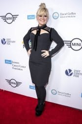 "Kelly Clarkson - UCLA Jonsson Comprehensive Cancer Center Foundation Hosts 23rd Annual ""Taste for a Cure"" Event Honoring Paul Telegdy"