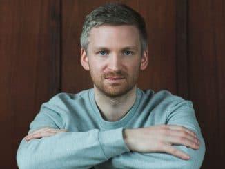 Ólafur Arnalds kündigt neues Album an - Musik News