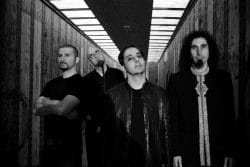 System Of A Down 30346778-1 big
