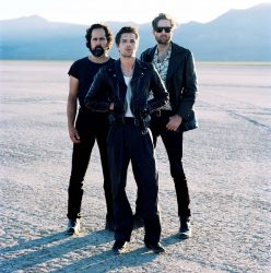 The Killers 30347329-1 big