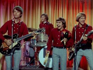 The Monkees 30347164-1 thumb