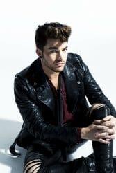 Adam Lambert 30347480-1 big