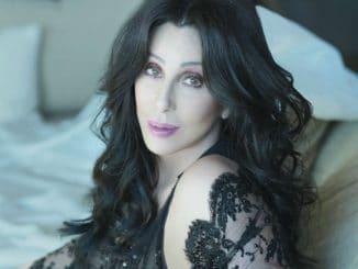 """Cher: """"ABBA""""-Coversongs stehen fest - Musik News"""