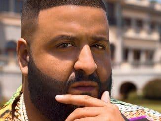 DJ Khaled und die Hymne mit Justin Bieber - Musik News