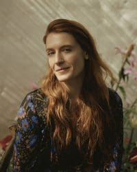 Florence Welch 30347573-1 big