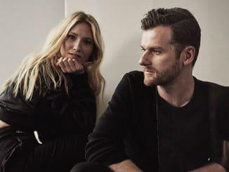 """Radiopreis 2018: """"Revolverheld"""" und """"Glasperlenspiel"""" treten auf - Musik News"""