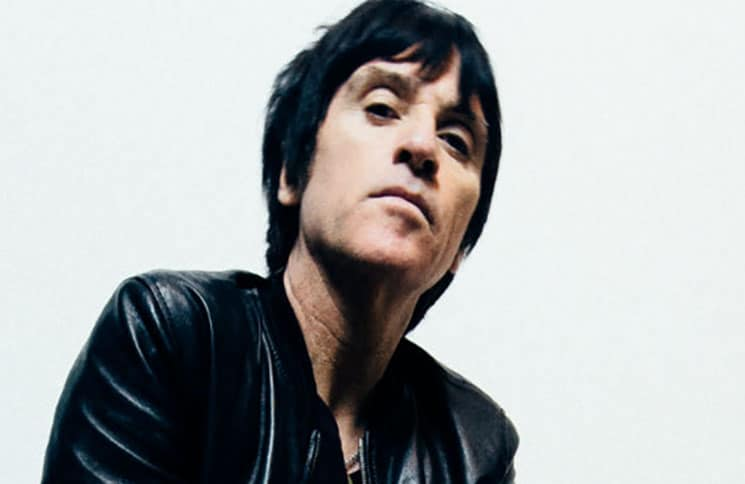 Johnny Marr 30347591-1 thumb
