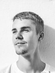 Justin Bieber 2017 - 298492 big
