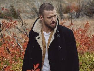 Justin Timberlake 157321-53568I46216 thumb