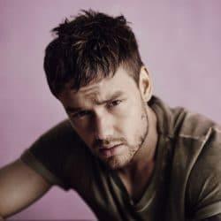 Liam Payne 2018 - 55769512 big
