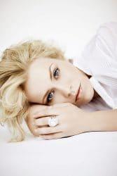 Natasha Bedingfield 30347595-1 big