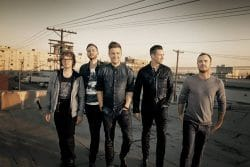 OneRepublic 30347563-1 big