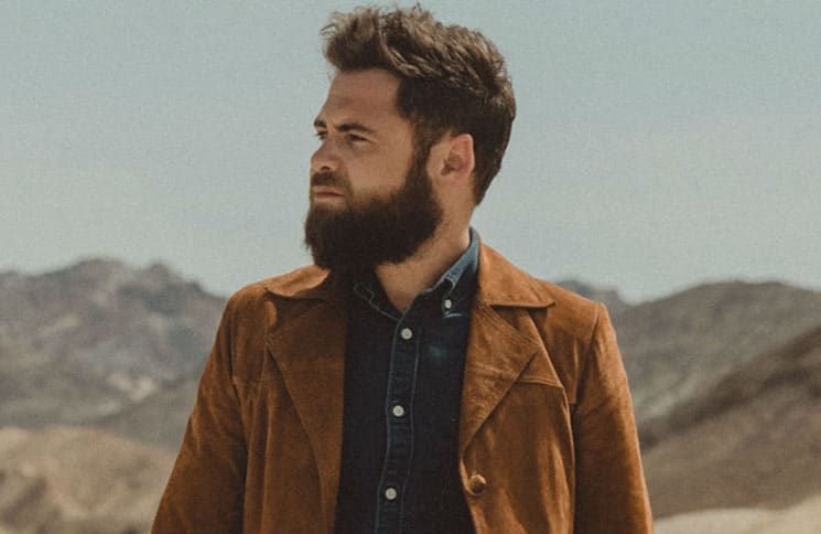 Passenger: Titeltrack, Album und Video - Musik News