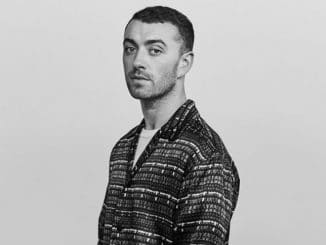 Sam Smith 30347608-1 thumb