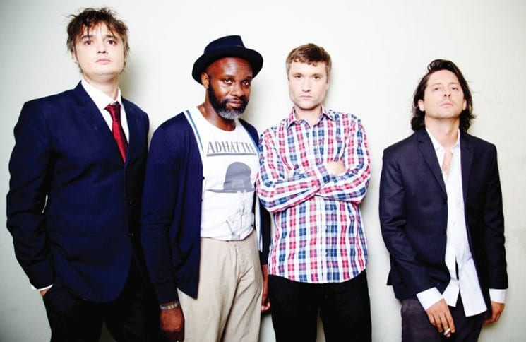 The Libertines 2015 - 654920 thumb