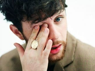 Tom Grennan 30347799-1 thumb